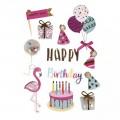 Celebrations - Party