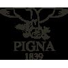 Pigna